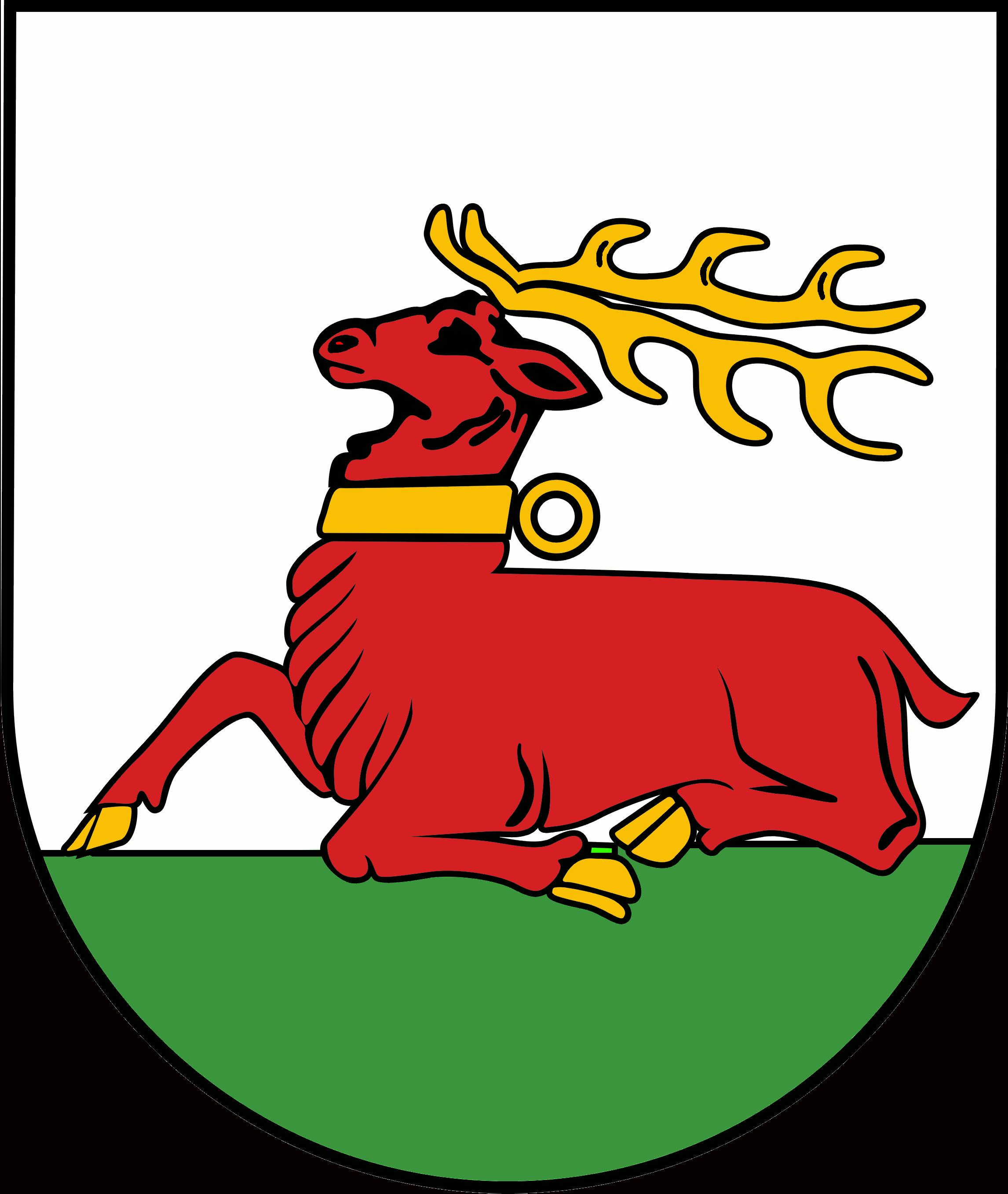 Herb gminy Wieleń.png